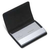 Philippi Gianni Business Card Case