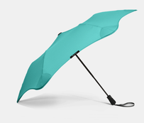 Blunt XS Metro Umbrella - Mint