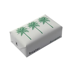 Huxter Palm Trees Soap 200g