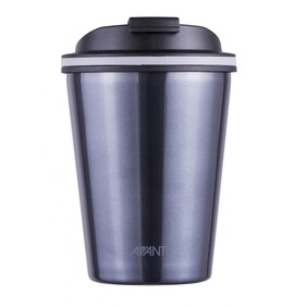 Avanti Go Cup - Steel Blue 280ml