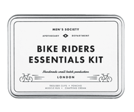 Oxted Bike Essential Kit