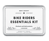 Men's Society Bike Essential Kit