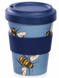 IS Bees Bamboo eCup - 700ml