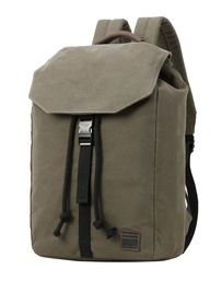 Troop Bergen Backpack Olive