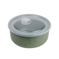 Robert Gordon Feast Selby green Travel Container