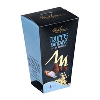 Mathez Cocoa Powdered Truffles 250g