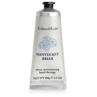 Crabtree & Evelyn Nantucket Briar Hand Therapy 100ml
