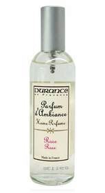 Durance Rose Room Spray 100ml