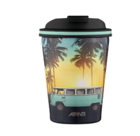 Avanti Summer Combi Go Cup 280ml