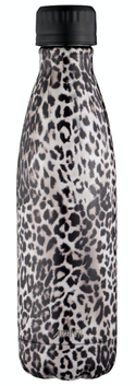 Avanti Leopard Fluid Bottle - 750ml