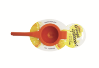 Avanti Orange Squeezer 90mm Diameter