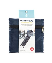 IS Port-A-Bag Holdall