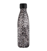Avanti Leopard Fluid Bottle - 500ml