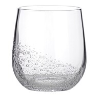 Broste Bubble Tumbler
