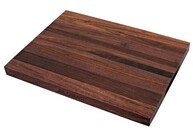 Peer Sorensen Walnut Cutting Board 45x34x3cm