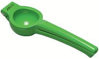 Avanti Lime Squeezer - 60mm Diameter