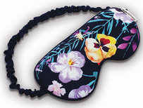 Tonic Evening Bloom Eye Mask