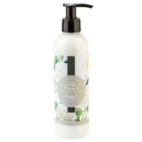 Durance Radiant Camellia Body Lotion - 250ml