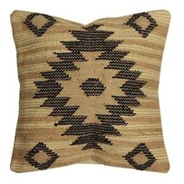 French Country Pharoh Cushion - 45x45cm
