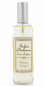 Durance Lavender Room Spray - 100ml