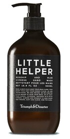 Triumph & Disaster Little Helper Hand Wash - 500ml
