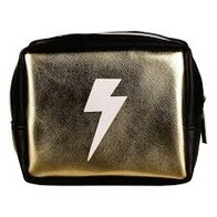Really Good Lightning Bolt Charger Bag