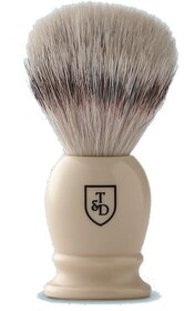 Triumph & Disaster Badger Shave Brush