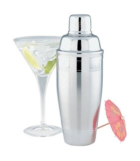 Avanti Cellar Wiz Cocktail Shaker - 700ml
