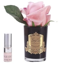 Cote Noire 120ml Rose Bud - White Peach Black