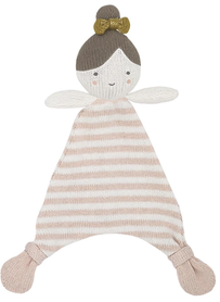 Living Textiles Sophia the Ballerina Knitted Cosy