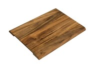 Peer Sorensen Long Grain Chopping Board 40x30x1.8cm
