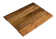 Peer Sorensen Long Grain Chopping Board 45x35x1.8cm