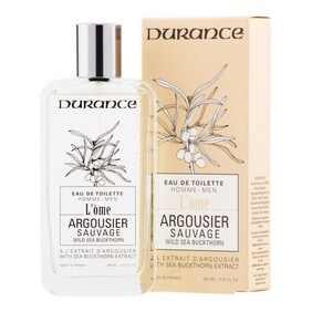 Durance L'Ome Original EDT Spray - 100ml