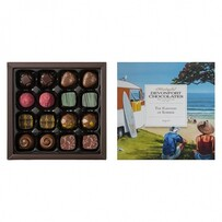 Devonport Chocolates Summer Selection 210g