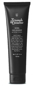 Triumph & Disaster Ritual Face Cleanser - 150ml