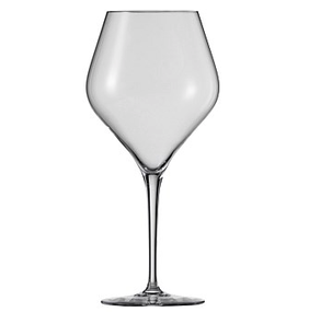 "Schott Zwiesel Finesse Burgundy ""140"" Glass - 660ml"