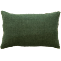 Furtex Kobo Cushion Spruce 40x60cm