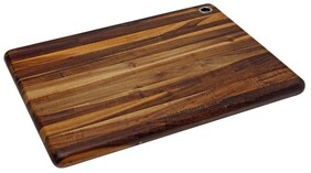 Peer Sorensen Cutting Board - 475x350x25mm
