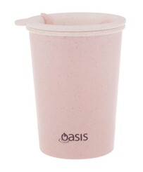 Oasis Double WallEco Cup - 300ml