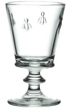 La Rochere Bee Wine Glass - 240ml