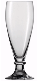 Schott Zwiesel Brussels Pilsner Glass 400ml