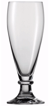 Schott Zwiesel Brussels Pilsner Glass - 400ml