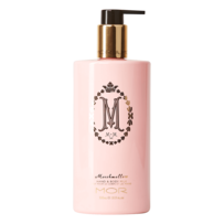 Mor Marshmallow Hand & Body Milk - 500ml