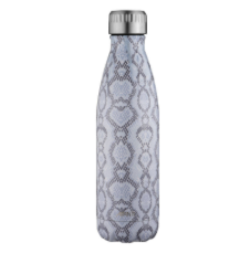 Avanti Blue Python Fluid Bottle - 500ml