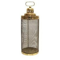 French Country Malcolm Lantern