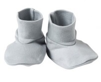Babu Coastal Booties
