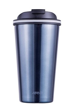 Avanti Go Cup - Steel Blue 410ml