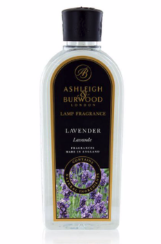 Ashleigh & Burwood Lavender Fragrance - 250ml