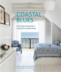 Book Coastal Blues