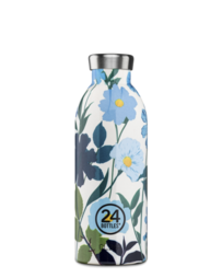 24 Bottles Clima Bottle Morning Glory 500ml